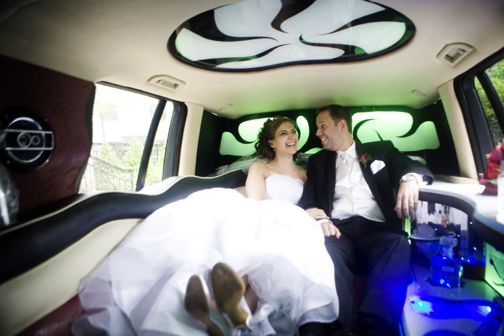 rachel_elkind_wedding_photo_new_york_25