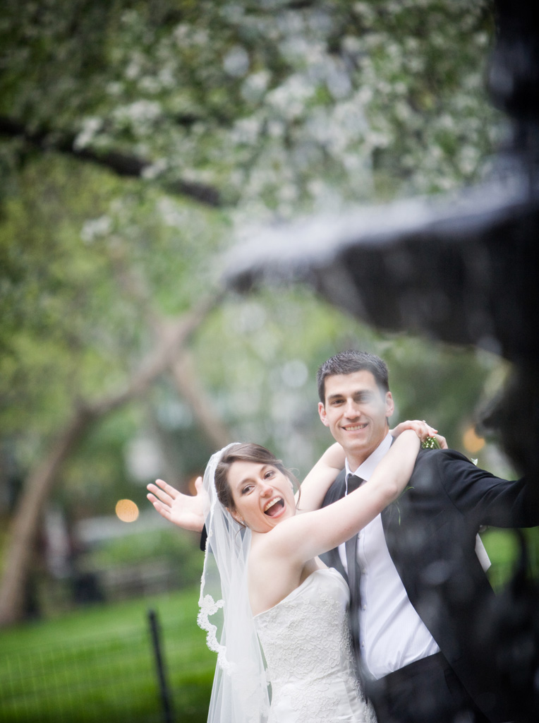 rachel_elkind_wedding_photo_new_york_27