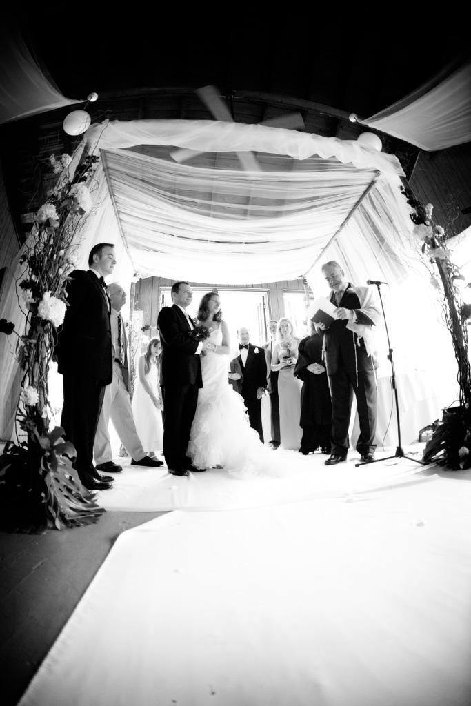 rachel_elkind_wedding_photo_new_york_28