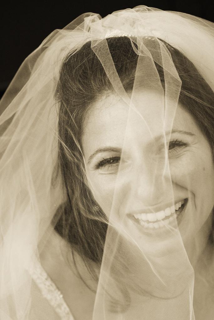 rachel_elkind_wedding_photo_new_york_29
