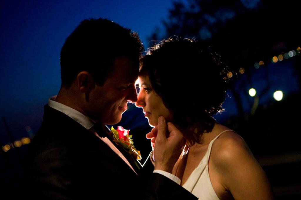 rachel_elkind_wedding_photo_new_york_30