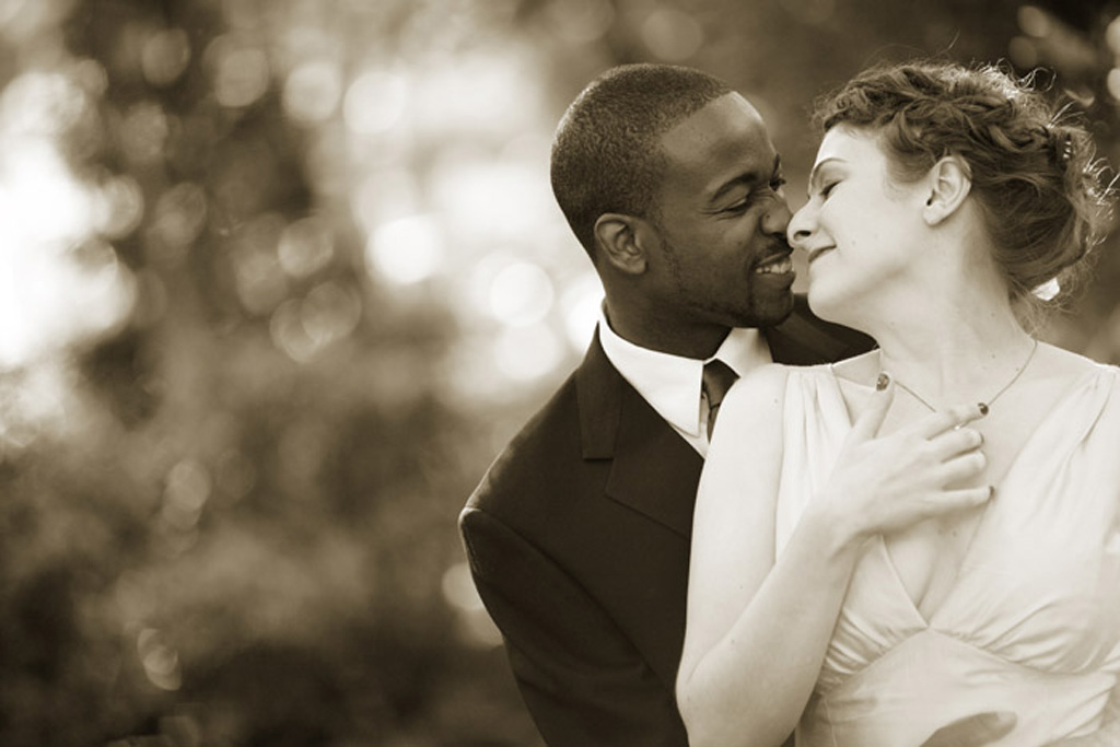 rachel_elkind_wedding_photo_new_york_31