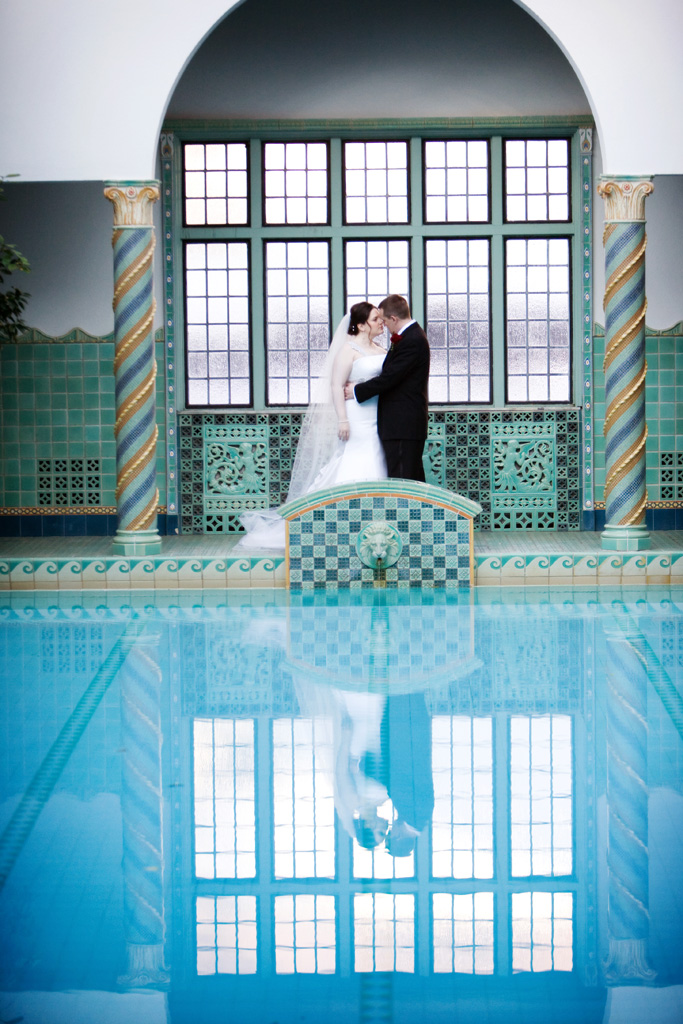 rachel_elkind_wedding_photo_new_york_32