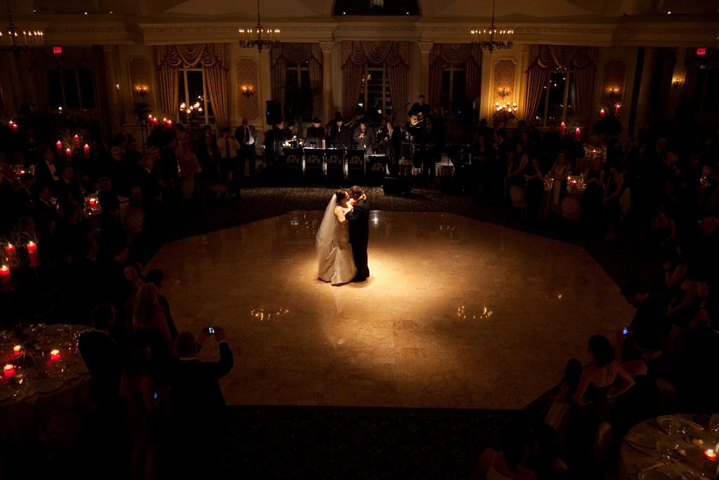 rachel_elkind_wedding_photo_new_york_33