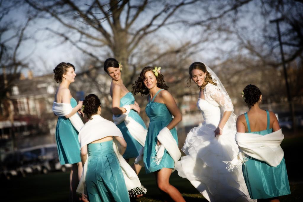 rachel_elkind_wedding_photo_new_york_35