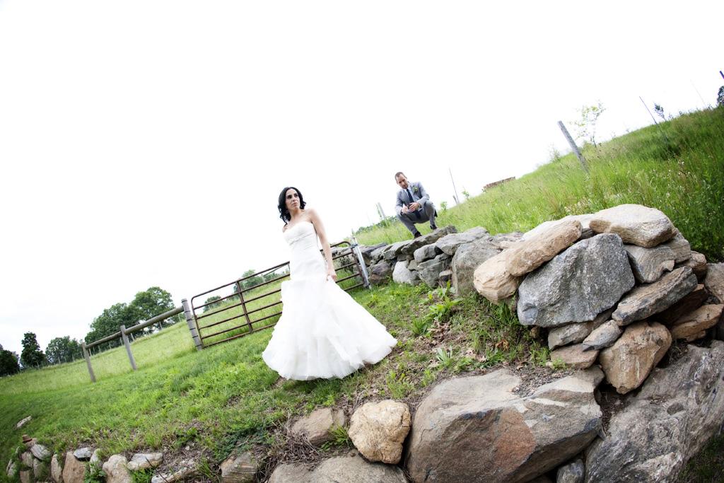 rachel_elkind_wedding_photo_new_york_36