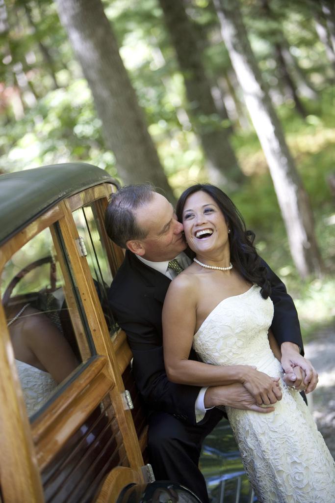 rachel_elkind_wedding_photo_new_york_38