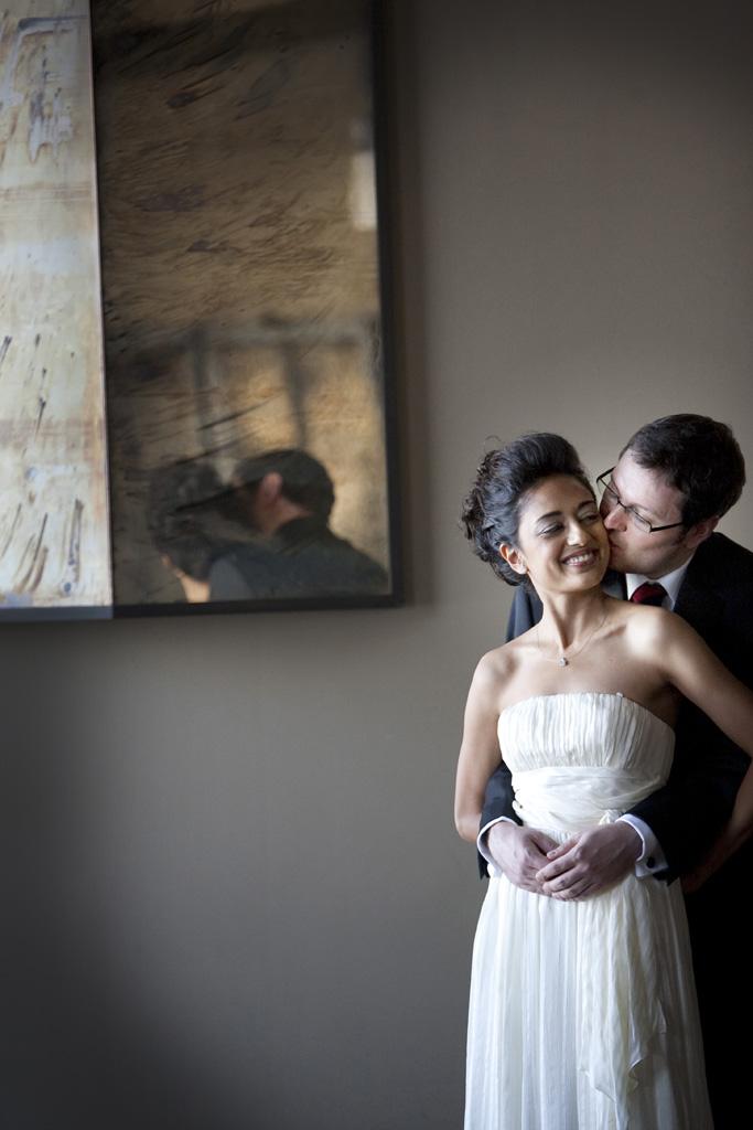 rachel_elkind_wedding_photo_new_york_39
