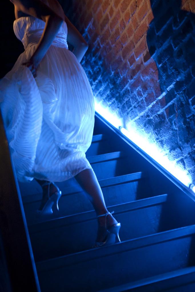 rachel_elkind_wedding_photo_new_york_40