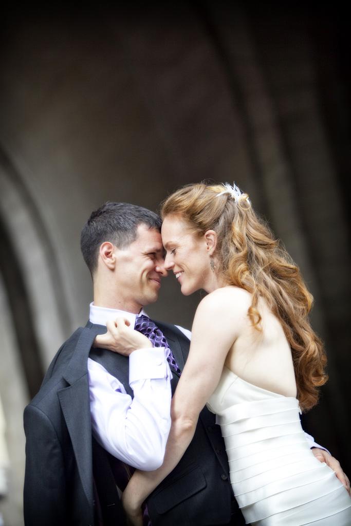 rachel_elkind_wedding_photo_new_york_42