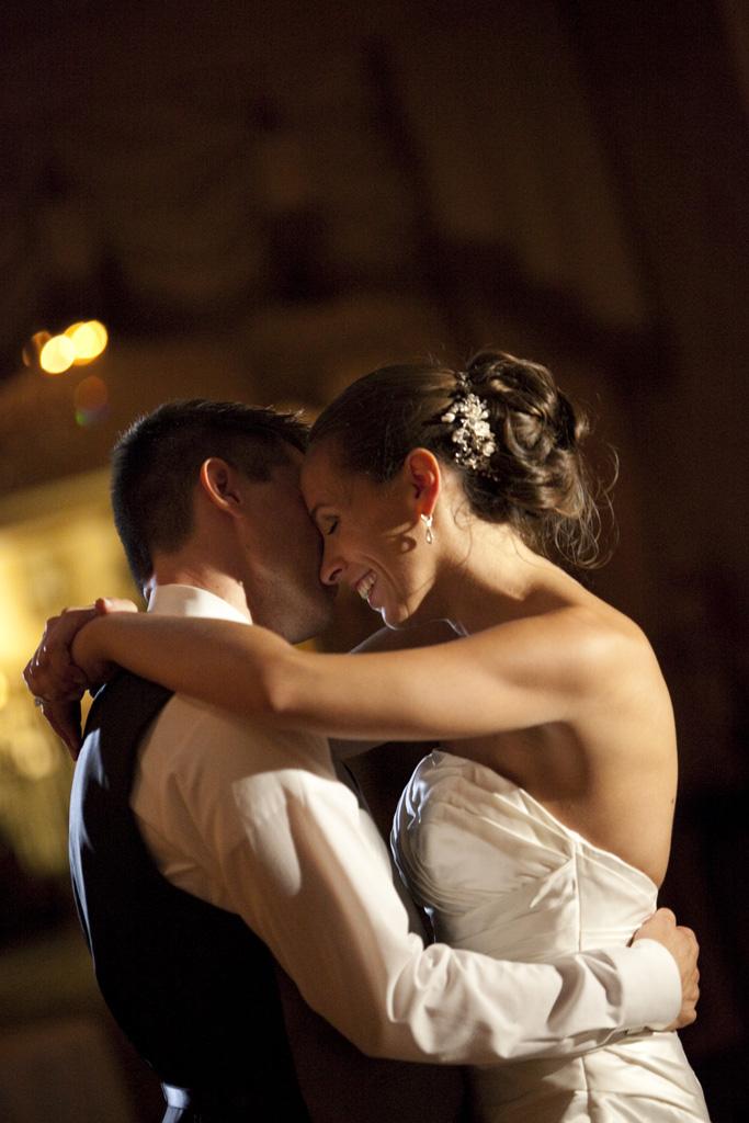 rachel_elkind_wedding_photo_new_york_43