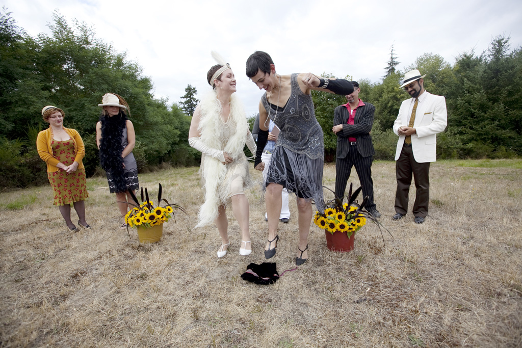 rachel_elkind_wedding_photo_new_york_44