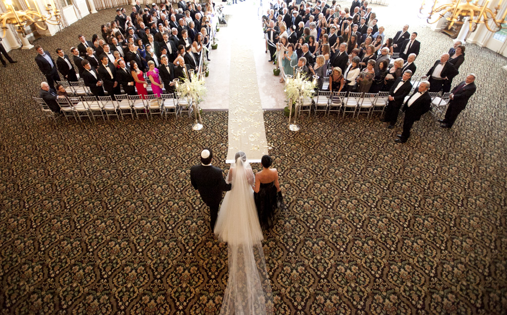 rachel_elkind_wedding_photo_new_york_47