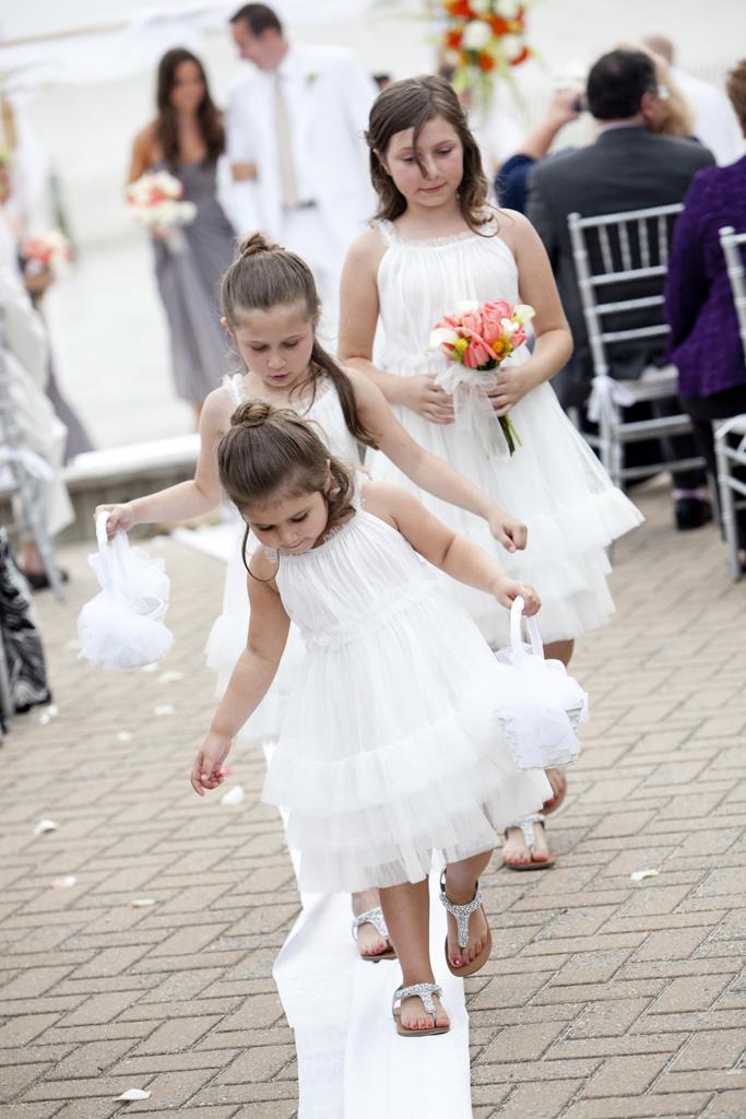 rachel_elkind_wedding_photo_new_york_49