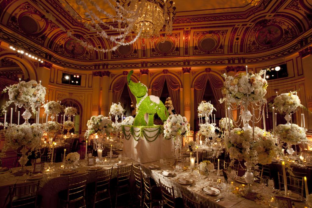 rachel_elkind_wedding_photo_new_york_52