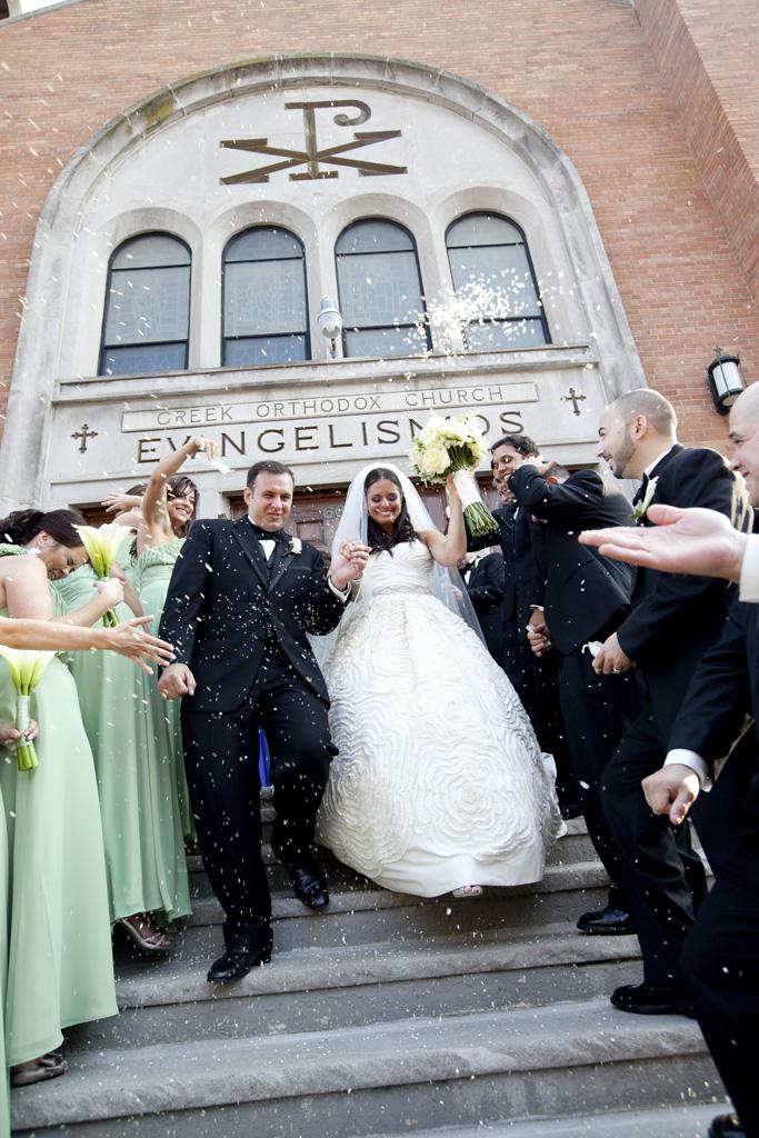 rachel_elkind_wedding_photo_new_york_53