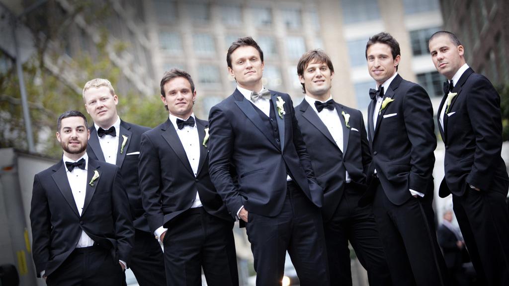 rachel_elkind_wedding_photo_new_york_57