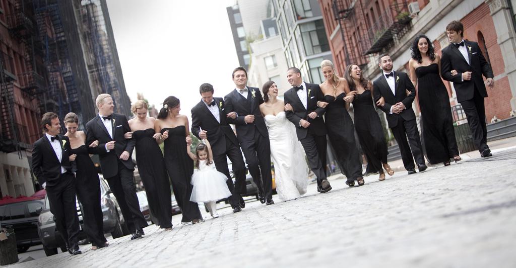 rachel_elkind_wedding_photo_new_york_58