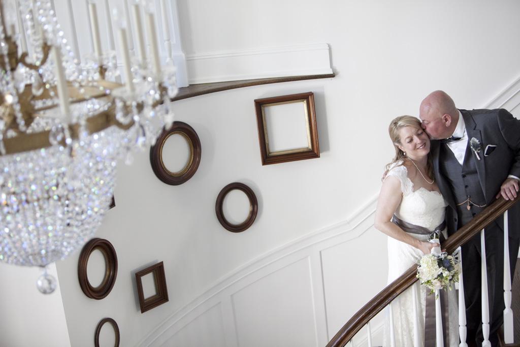 rachel_elkind_wedding_photo_new_york_60