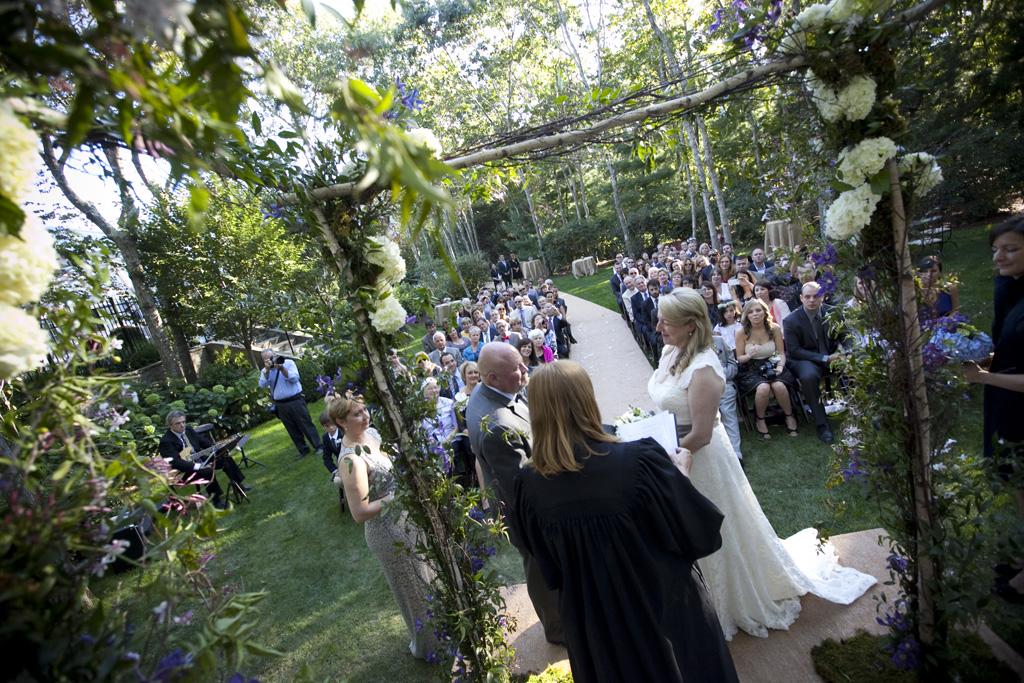 rachel_elkind_wedding_photo_new_york_61