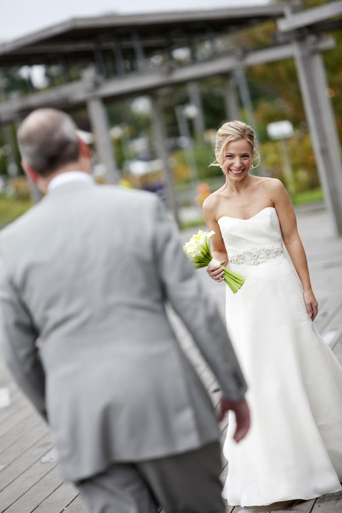 rachel_elkind_wedding_photo_new_york_62