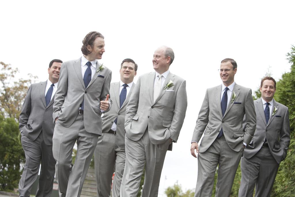 rachel_elkind_wedding_photo_new_york_63