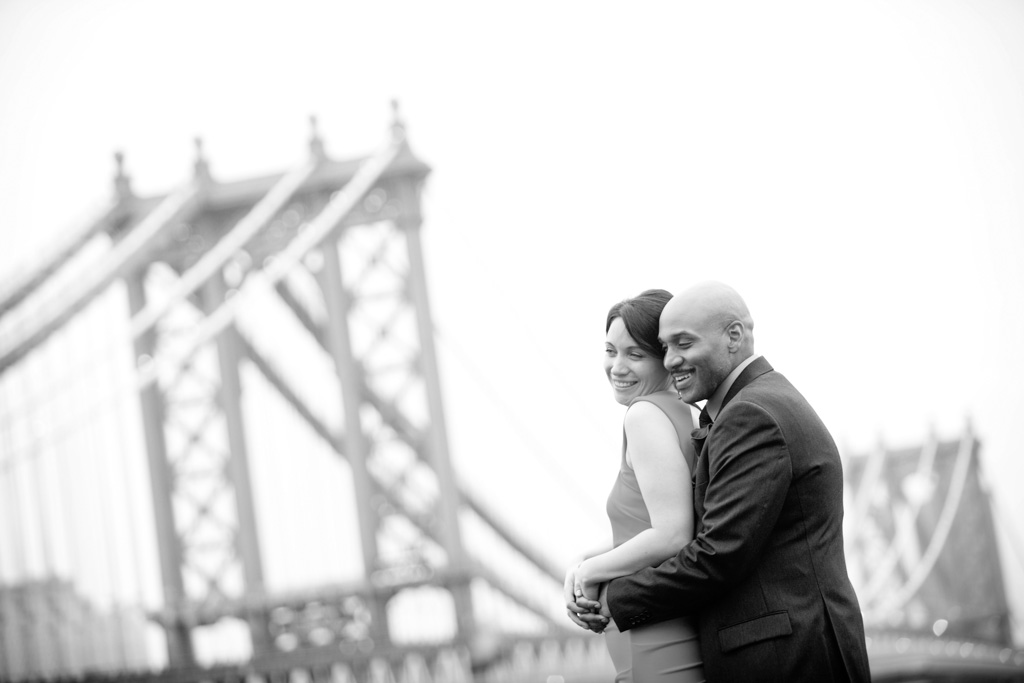rachel_elkind_wedding_photo_new_york_66