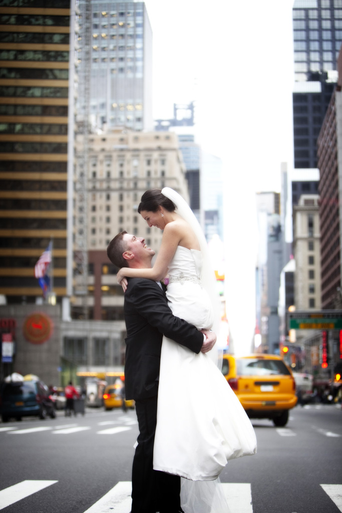 rachel_elkind_wedding_photo_new_york_67
