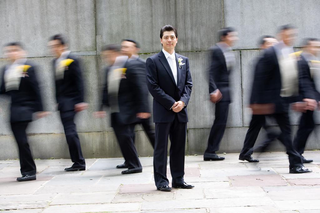 rachel_elkind_wedding_photo_new_york_68