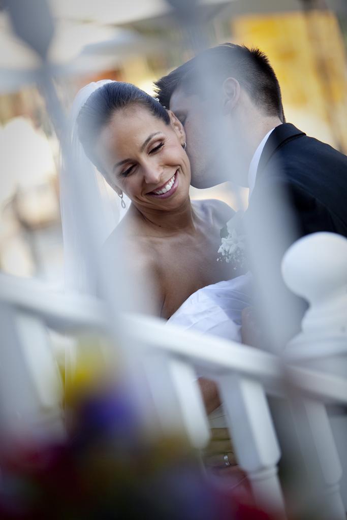 rachel_elkind_wedding_photo_new_york_70