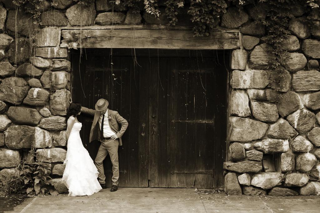 rachel_elkind_wedding_photo_new_york_72