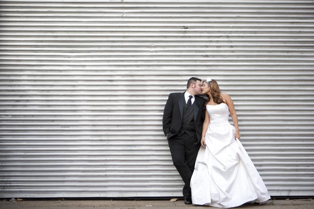 rachel_elkind_wedding_photo_new_york_74