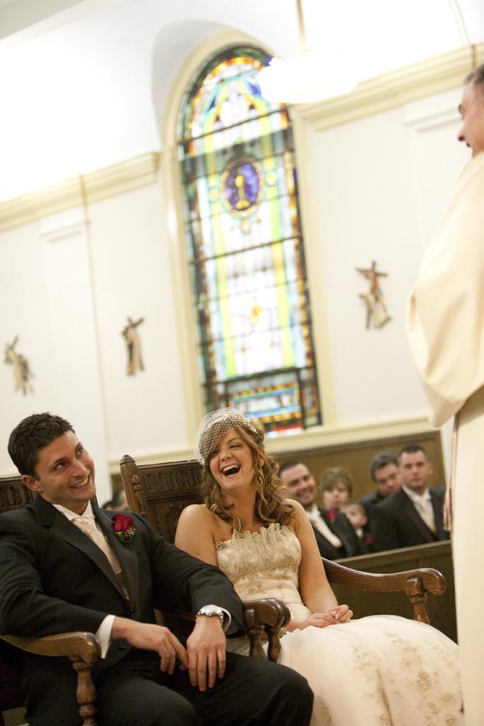 rachel_elkind_wedding_photo_new_york_75