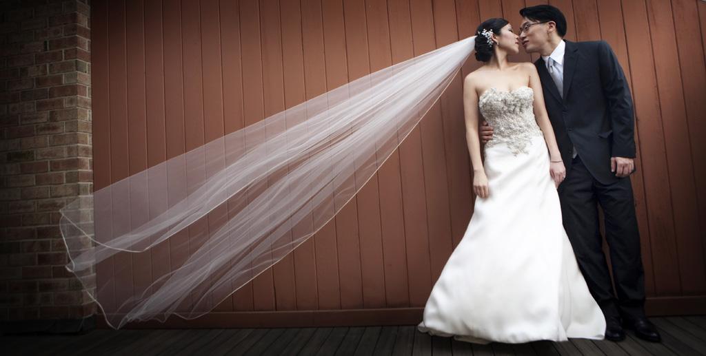 rachel_elkind_wedding_photo_new_york_77