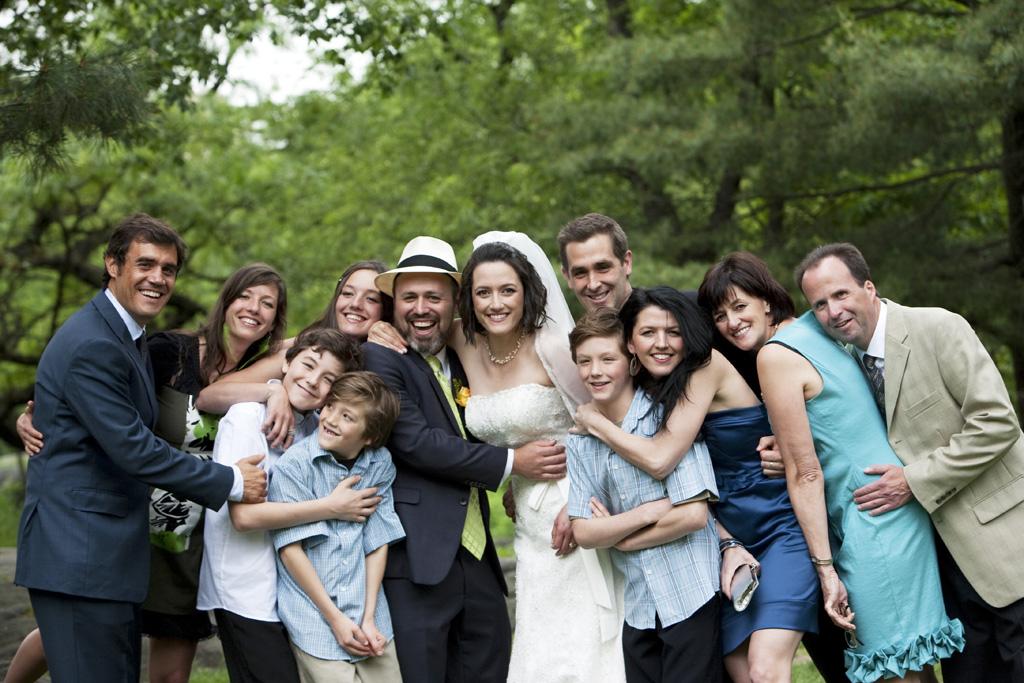 rachel_elkind_wedding_photo_new_york_78