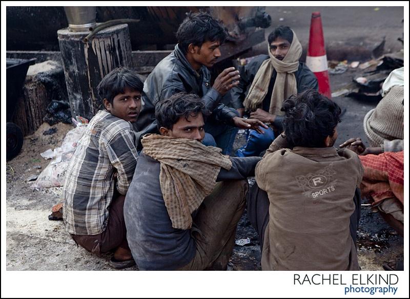 rachel_elkind_Delhi_001