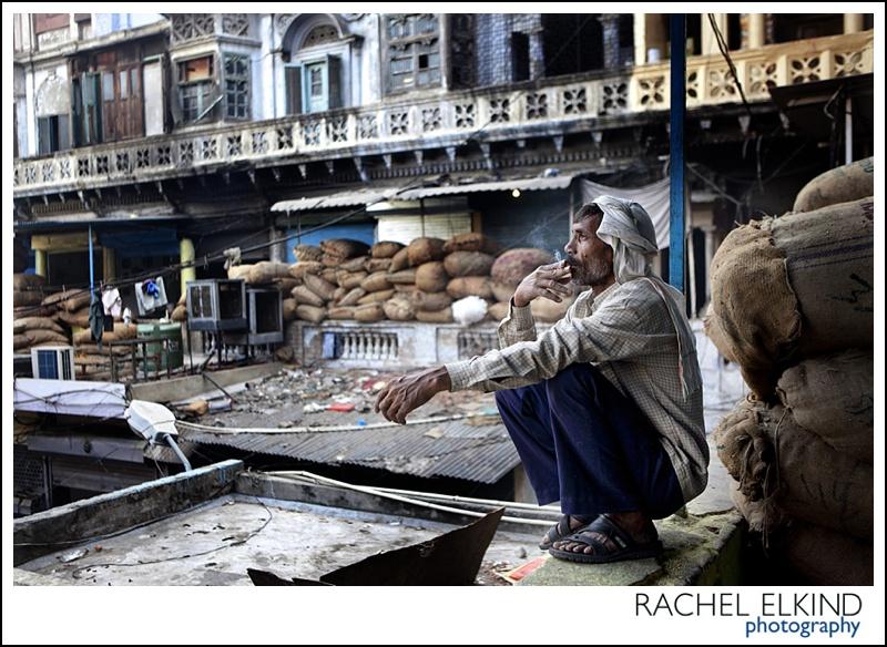 rachel_elkind_Delhi_002