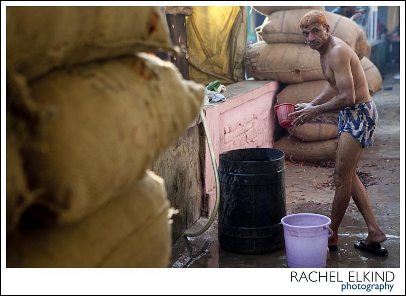 rachel_elkind_Delhi_006