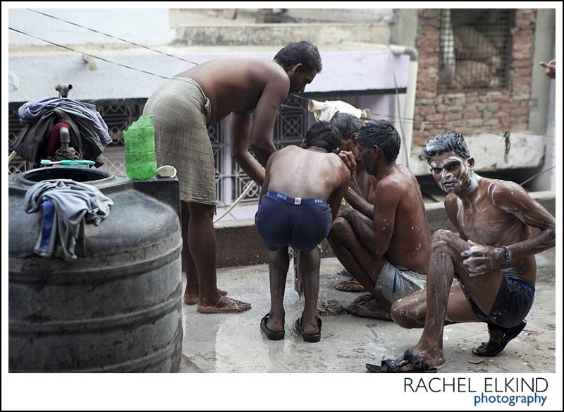rachel_elkind_Delhi_007