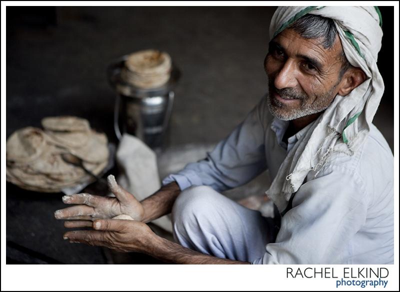rachel_elkind_Delhi_008