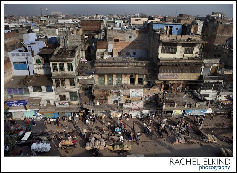 rachel_elkind_Delhi_010