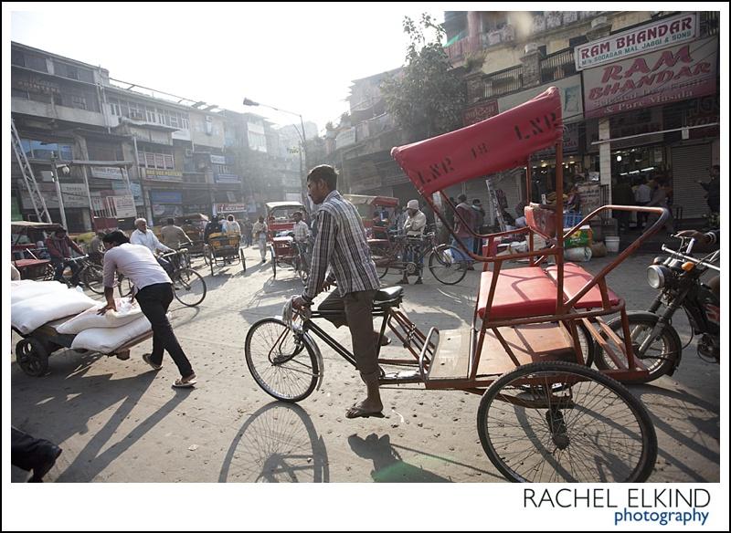 rachel_elkind_Delhi_012