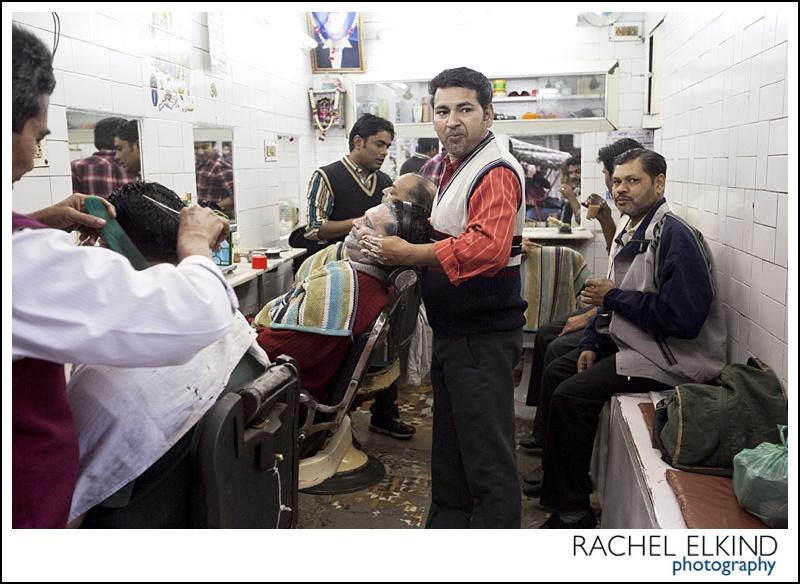rachel_elkind_Delhi_013