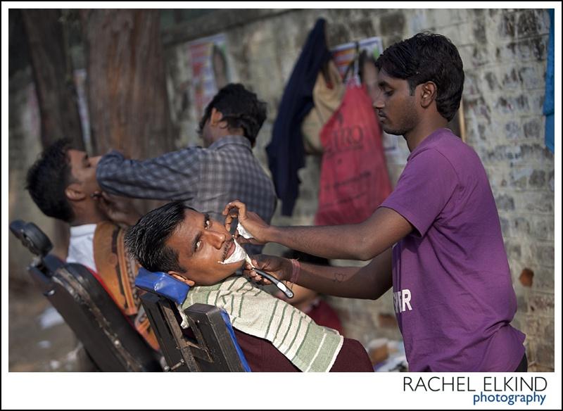 rachel_elkind_delhi_slum_india_02