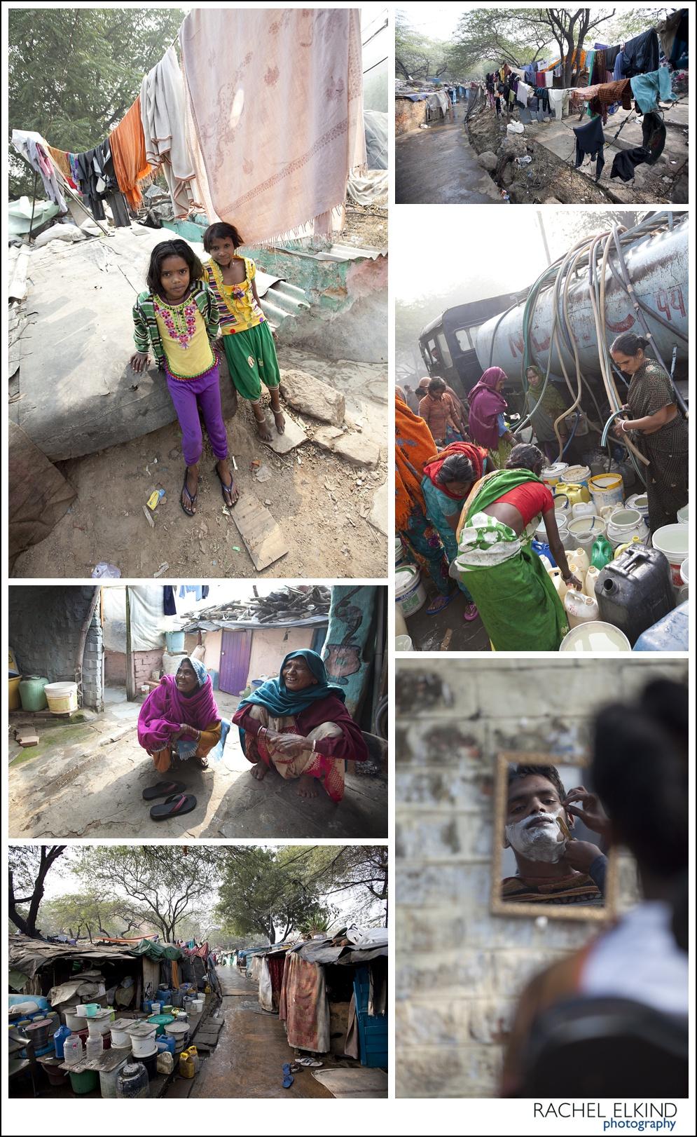 rachel_elkind_delhi_slum_india_04