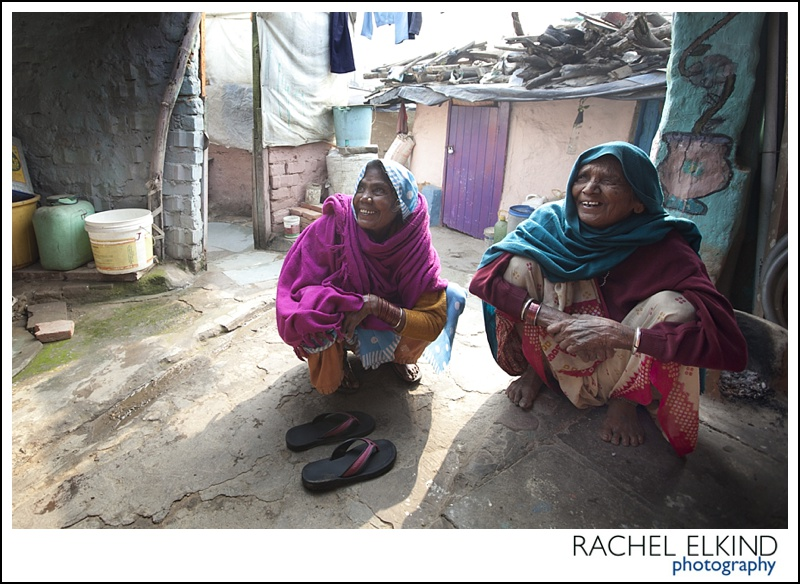 rachel_elkind_delhi_slum_india_05