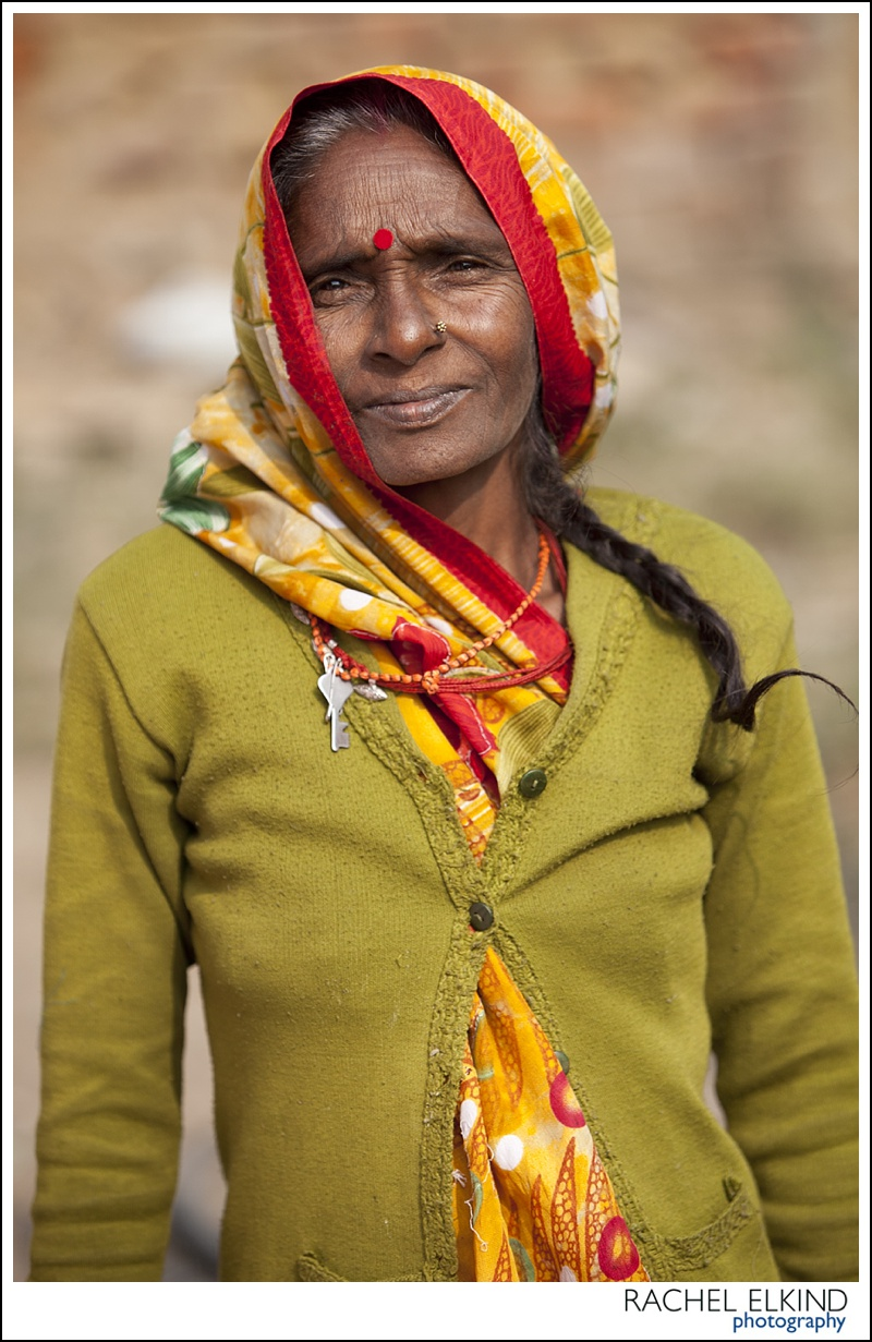 rachel_elkind_delhi_slum_india_13