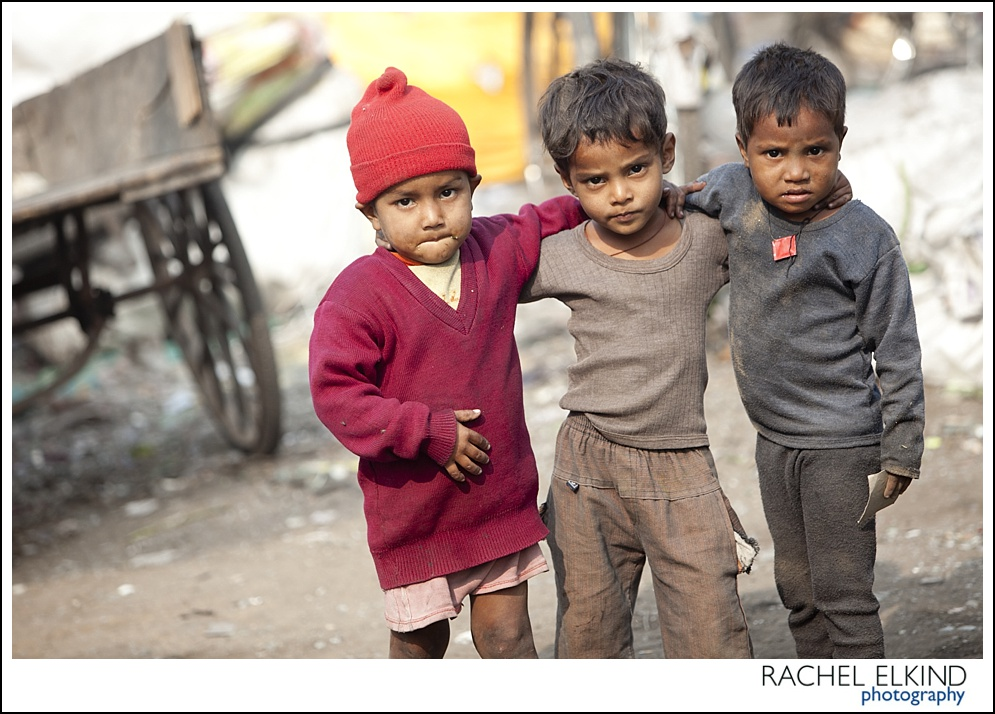 rachel_elkind_delhi_slum_india_15