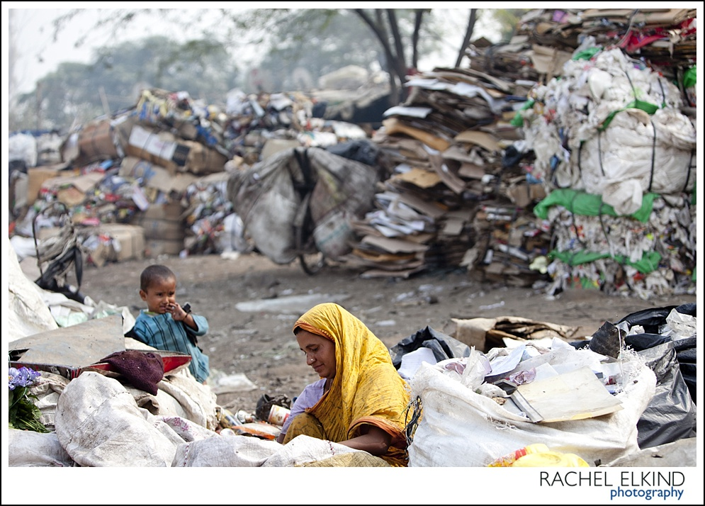rachel_elkind_delhi_slum_india_21