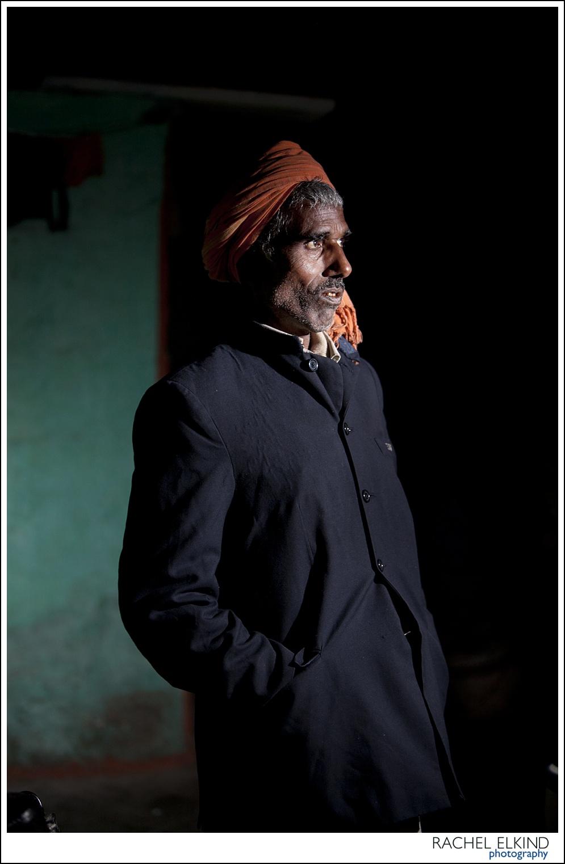 rachel_elkind_delhi_slum_india_30